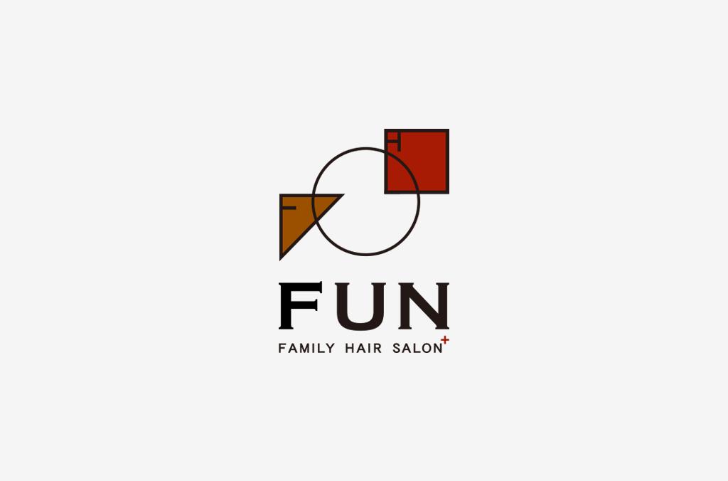 fun_2